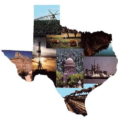 Texas industries mr palm 39 s social studies science site for Portant industriel